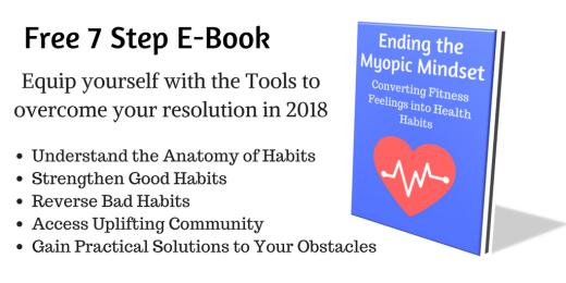 Copy of Free 7 Step E-Book