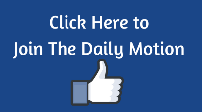 Join The Daily Motion